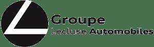 Groupe Lecluse Automobiles