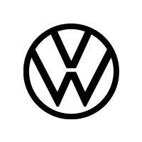 logo-marque-volkswagen-noir